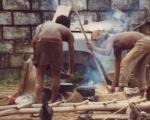 Madagascar-1992-028