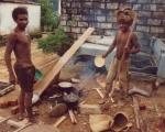 Madagascar-1992-030