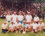 Madagascar-1992-031