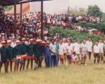 Madagascar-1992-032