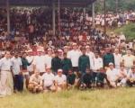Madagascar-1992-033