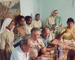 Madagascar-1992-034