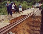 Madagascar-1992-035