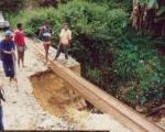 Madagascar-1992-036