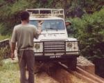 Madagascar-1992-037