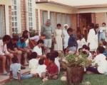 Madagascar-1992-041