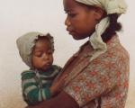 Madagascar-1992-043