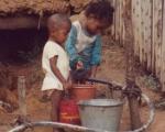 Madagascar-1992-044