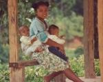 Madagascar-1992-047
