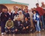 Peru1998-001