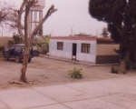 Peru1998-004