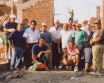 Peru1998-012