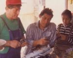 Peru1998-015