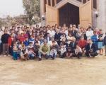 Peru1998-023