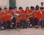 Peru1998-024