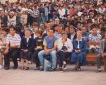 Peru1998-025