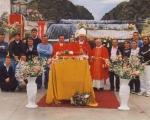 Peru1998-026