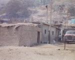 Peru1998-030