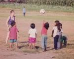 Peru1998-041