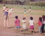 Peru1998-042