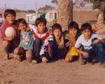 Peru1998-046