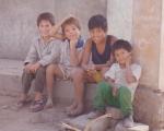 Peru1998-047