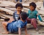 Peru1998-048
