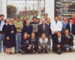 Peru1998-054