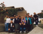 Peru1998-055