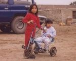 Peru1998044