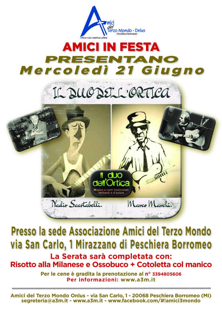 il_duo_dellortica_70x100_no-sponsor