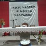 altare-messa-mezzanotte