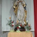statua-madonna